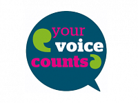 Healthwatch Sheffield asks for Your Help in Deciding their Priorities