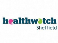 Healthwatch Sheffield Newsletter