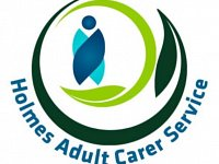 New Service offering Respite and Support to Carers in Sheffield