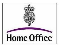 Help the Home Office to Make Their Services More Accessible