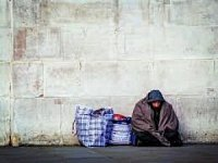 South Yorkshire Homeless Survival Guide