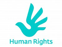 How Well is the Government Upholding your Human Rights?