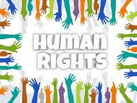 Know your Human Rights