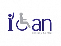 I Can Therapy Centre – 'Move More, Feel Better'