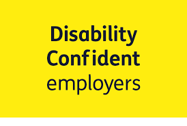 How Disability Sheffield Can Open Doors and Opportunities for your Business