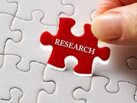 Can you Volunteer to Help with National Research about PAs?