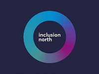 Inclusion North News