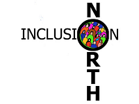Inclusion North Bulletin for November 2016