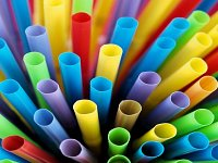 Latest on Plans to Ban Plastic Straws