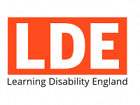 Learning Disability England February Newsletter