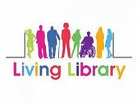 Interested in Being a Living Library Book?