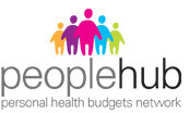Survey On Personal Health Budgets