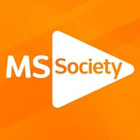 Launch of MS Benefits Advice Service