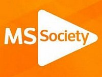 Surveys For People Affected By Multiple Sclerosis