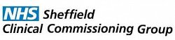 NHS Sheffield Care Commissioning Group