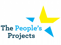 The People's Projects - Vote now!