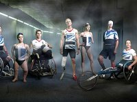 The Paralympics: A Celebration of Achievement or an Impossible Goal for Most?