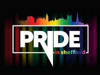 Help Deliver Great Pride in Sheffield