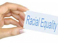 Racial Equality  Hearing Dates