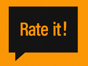 'Rate It!' Disability Consumer Review Site Opens