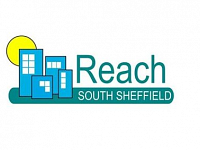Reach Community Learning Courses