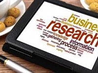 Study into Impact of UK Welfare Reforms on Self Employed and Business Owners