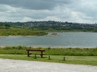 Rother Valley Country Park Access Group Needs You!