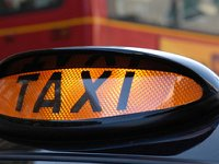 Law Change on Equal Treatment for Disabled Taxi Users