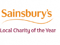Disability Sheffield wins Local Charity Of The Year Award