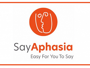 Say Aphasia June 2018 Newsletter