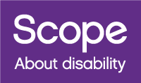 Scope's Online Community
