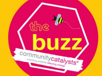 Community Catalysts Launch The Buzz