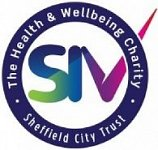 Invitation to the SIV Steering Group