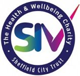 Members wanted for Sheffield International Venues Disability Inclusion Steering Group