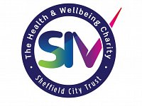 One+Plus One Assistance Scheme at SIV