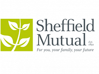 Sheffield Mutual 'Charity Award 2018' Voting Now Open