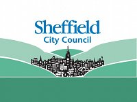 Local Assistance Scheme : Grants from Sheffield City Council
