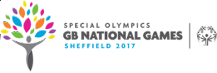 Purchase your Tickets for Special Olympics Opening Ceremony – 8 August