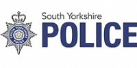 Could you be a member of Sheffield's Independent Advisory Group on policing?