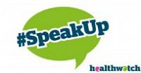 Health and Care Services #SpeakUp Reports Published