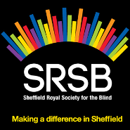 SRSB Firth Park Support Group Launch