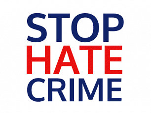 Hate Crime Task Group Report