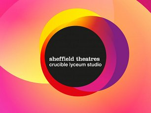 Sheffield Theatres Vacancy - Agent for Change