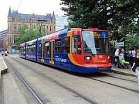 Give Your Views On The Future Of Supertram