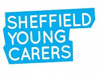 The Young Carers Activity Fund gives carers aged under 18 a break
