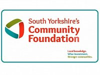 South Yorkshire Community Foundation (SYCF) Community Consultation