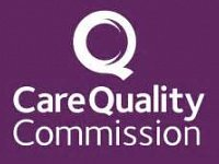 Care Quality Commission 'Tell us about your Care'