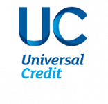 DPAC Workshop on Universal Credit