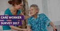 Making Visits Matter : Unison Report