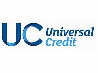 Call to Discuss Transition to Universal Credit